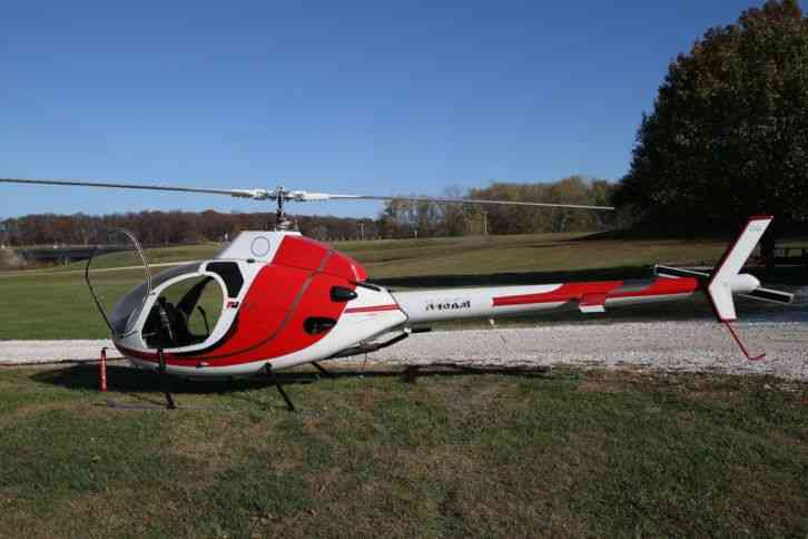 mosquito ultralight helicopter for sale with 07435 on Used Ultralight Helicopter Sale besides Mosquito helicopters training also 1999 Ford F250 Super Duty Door Lock Schematic as well Agusta 109 Ep Parts likewise posite Fx Mosquito Xe Single Seat Helicopter.