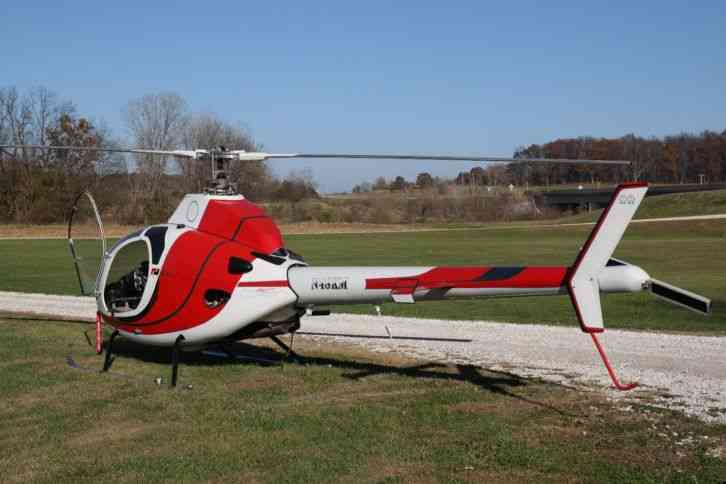 buy a mosquito helicopter with 07435 on Coax Helicopters Unmanned Concepts in addition Baybee Dream Time Bassi  Cradle Blue in addition 171098857029 also 181066097476 besides 151690065819.