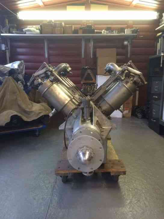1917 curtiss ox 5 airplane engine 1917 this is a curtiss for Aircraft motors for sale