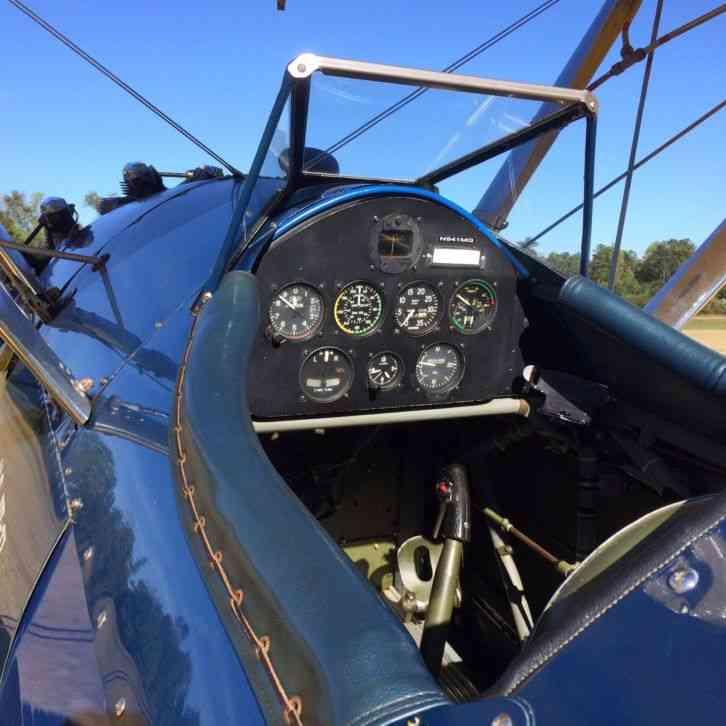 Modern aircraft brakes