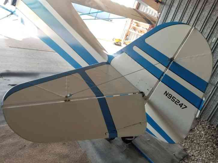 tailwheel helicopter