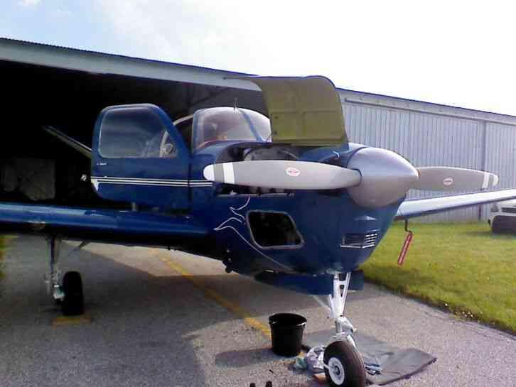 skybeechcraft ultralight