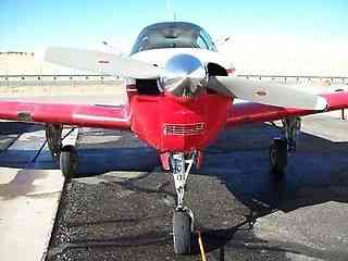 """1950 Bonanza In Annual,I am selling my flying Bonanza to make way for  another aircraft"