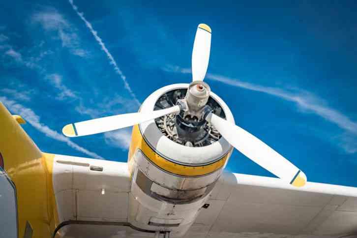 Grumman 1951 CB Aviation is proud to bring to market this beautiful 1951  Grumman Albatross HU 16B