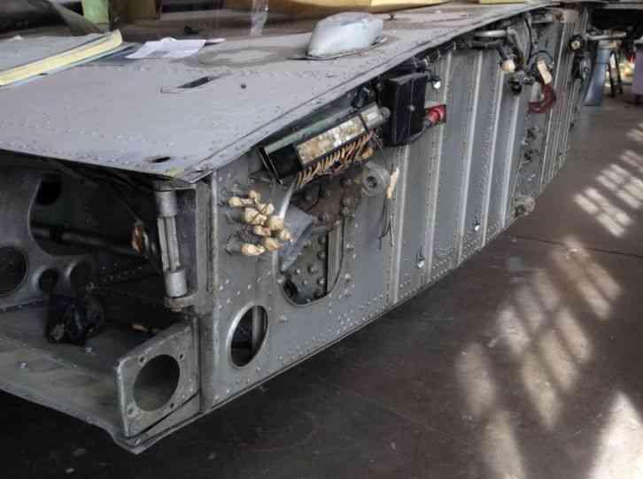 Airplane Engine Rebuild Cost 2018 Dodge Reviews