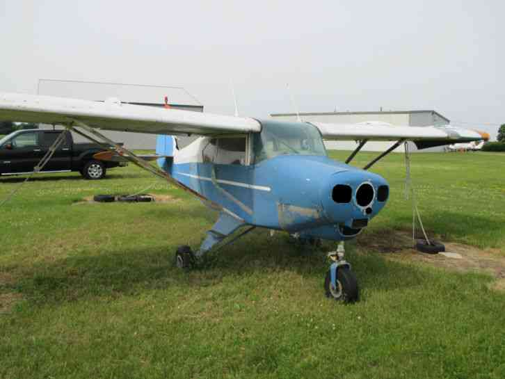 Wentworthaircraftinc Sign up for newsletter Search Store USED AIRCRAFT USED  AIRCRAFT PARTS Avionics