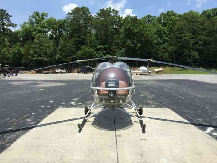 used rotorway helicopter for sale with 03673 on 128 furthermore 02531 together with 05599 as well 06330 besides 01898.
