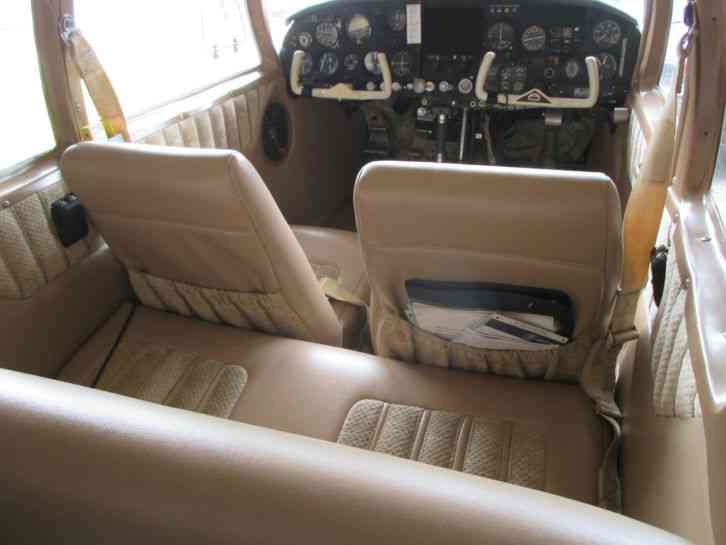 Mooney Aircraft Interiors Best Accessories Home 2017