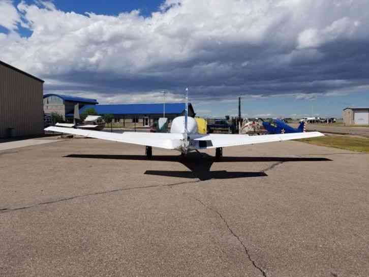 lycoming basaviationsales