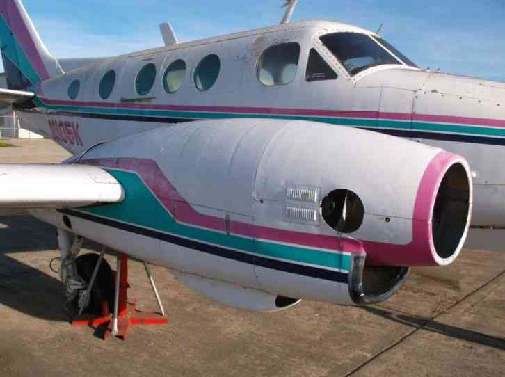 Used Cirrus Air Craft For Sale