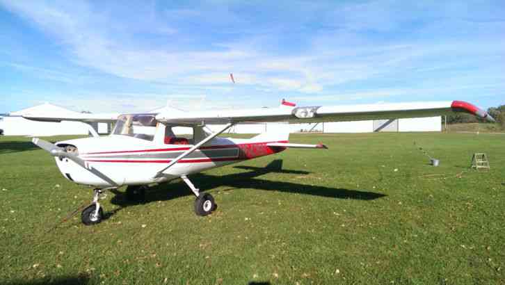 ultralight skycessna