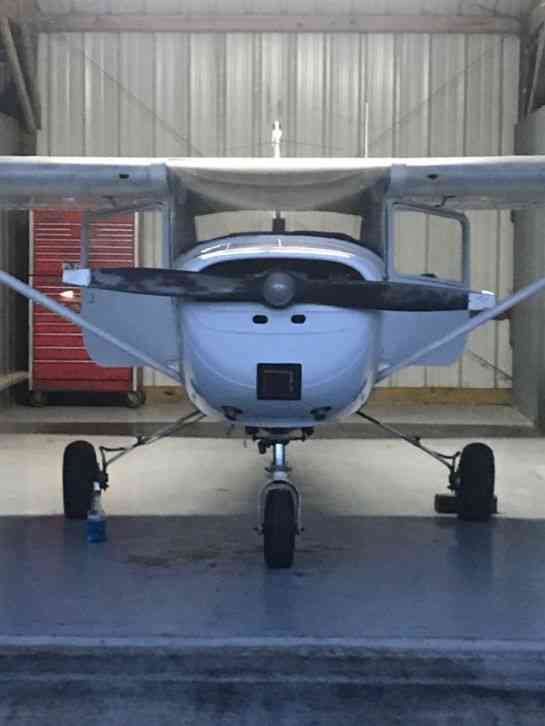 total cessna