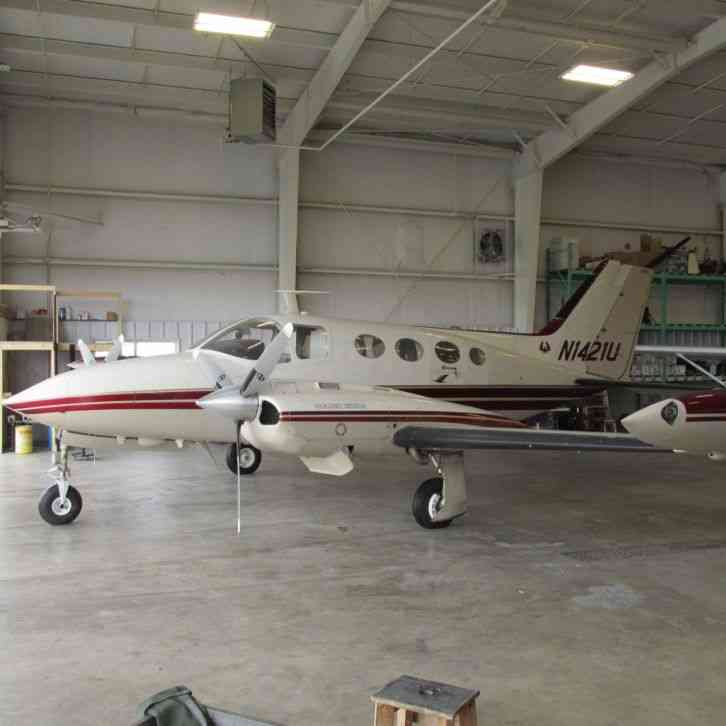 cessna country region  manufacture united states