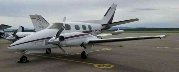 conditionbeechcraft