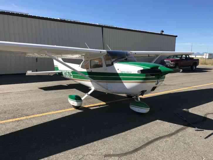 Cessna 172 flight training - YouTube