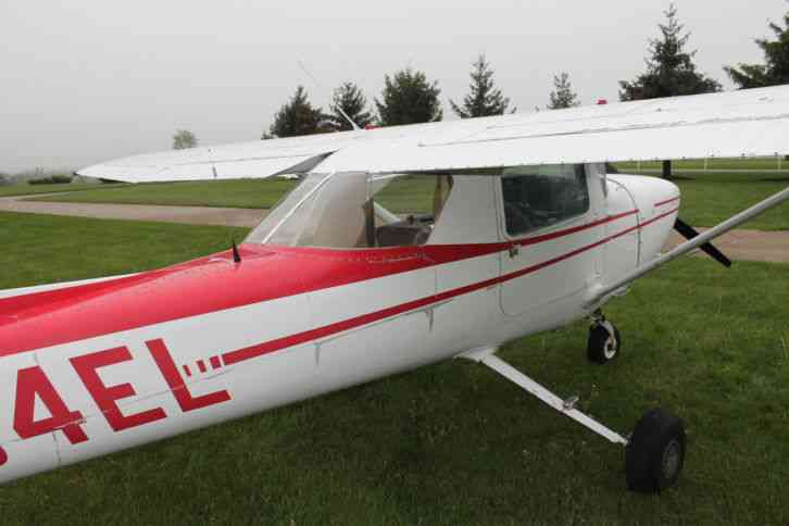 Used Bush Planes For Sale