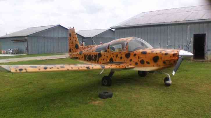 Grumman wild cheetah paint cheeta this is hands down the cheapest for Cheapest place to buy interior paint