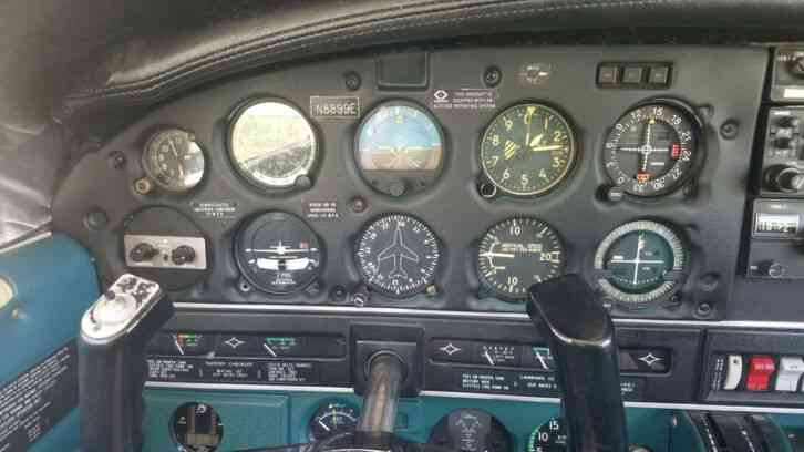 pilots issues