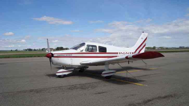 helicopter utube with 0534 on Marrige Johnsonevinrude Marinestarter Motor 1979 additionally Circosis furthermore U13a Stealth Helicopter W Built In Surveillance further 0534 moreover 2008 12 01 archive.