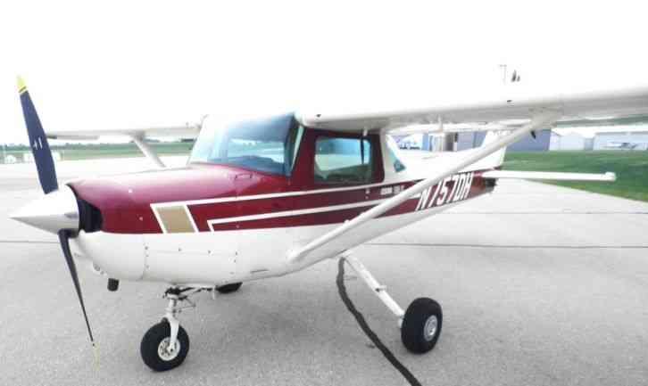 stol kit plane price