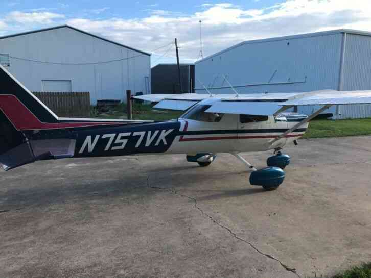 cessna selling