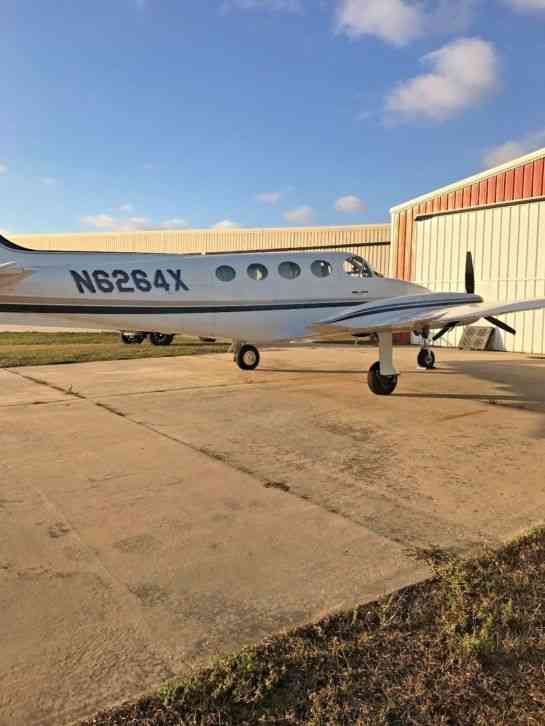 auction cessna
