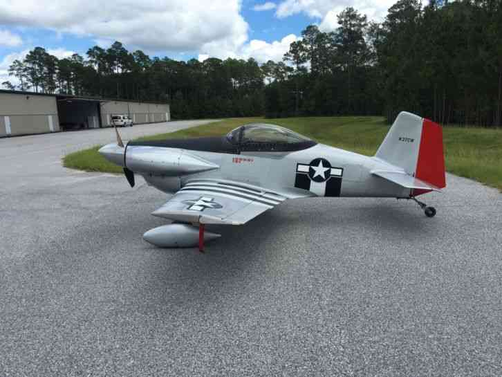 Midget Mustang : 1978 I am selling my 1978 due to the ...