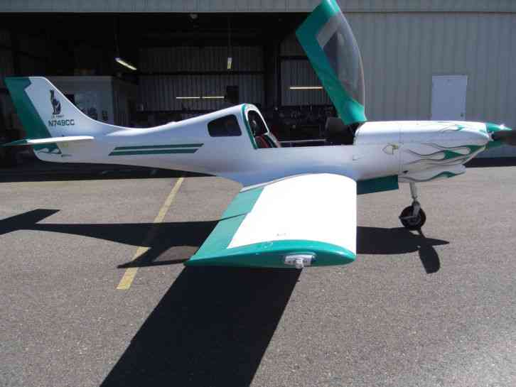 friendlancair