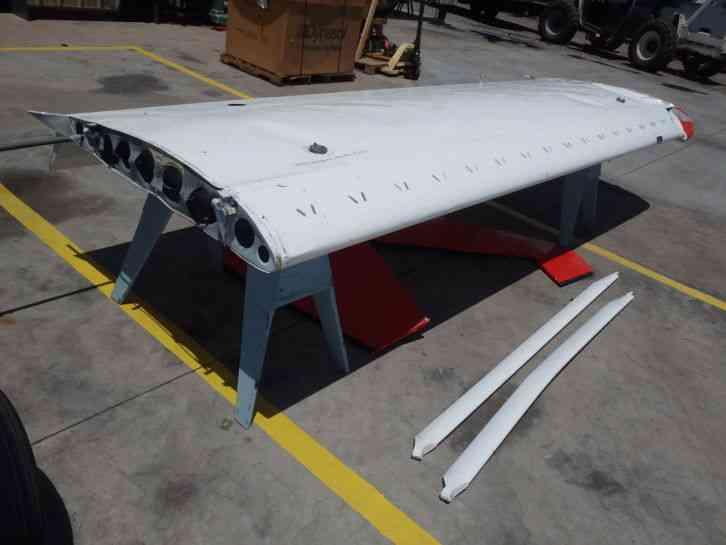 Arizona Air Salvage Store Categories Store home Aircraft Make  BeechcraftCessnaCirrusPiperSocata