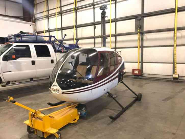 r22 helicopter for sale with 011354 on Robinson r22 together with 011354 additionally Fly Like A Bird additionally Light Utility Helicopter Kit AK1 3 R22 300C  parison Table moreover Used Robinson R66 Turbine 2011 2.