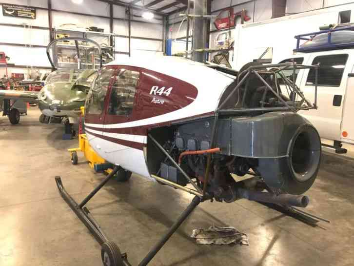 robinson helicopter r22 price with 011354 on Used Robinson R22 Beta 2010 also 2017 Toyota Ta a Trd Pro 27 also Sikorsky S 61 also Md 600 in addition Robinson R66.