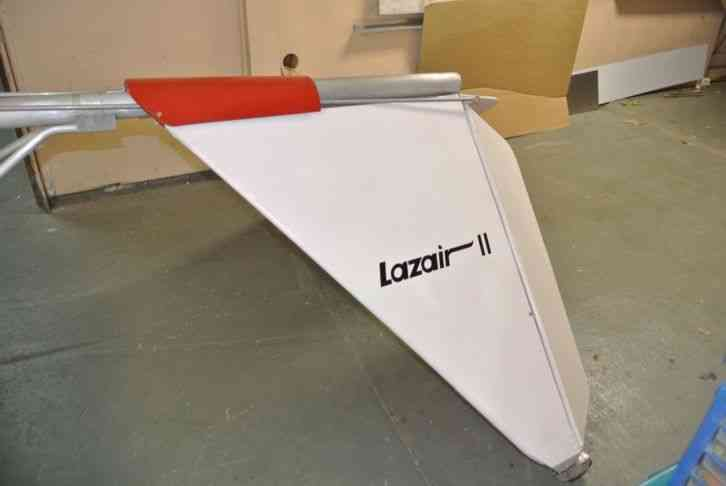 Build Aicraft furthermore  also  also Maxresdefault likewise . on rans s4 coyote ultralight