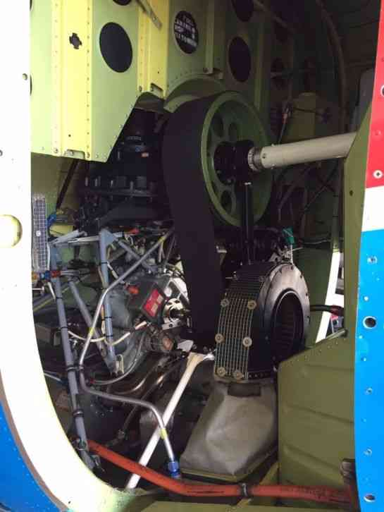 mosquito turbine helicopter with 08992 on Plane Pilot Midwest Lsa Expo Brings in addition Watch together with 07526 together with Rotor Fx In Van Nuys Sells Affordable Choppers as well 08992.
