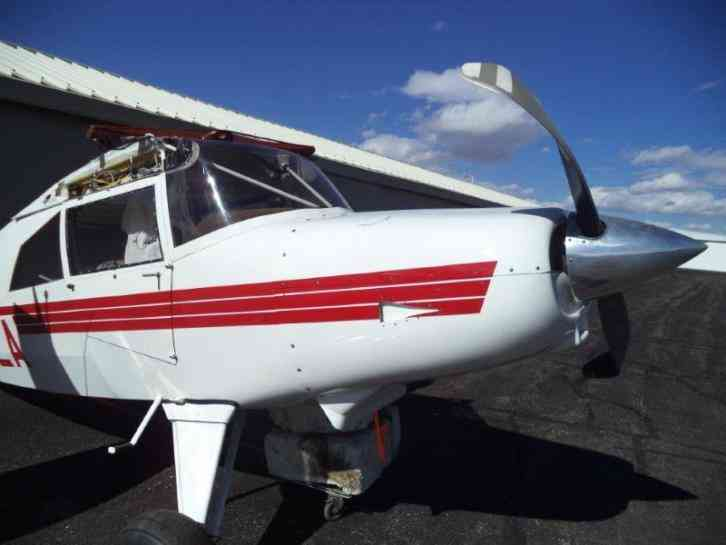 Rebuildable Aircraft For Sale - The Best and Latest Aircraft