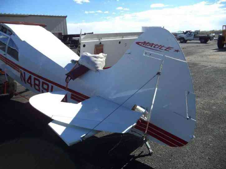 Basaviationsales Search Store s On Sale Store Categories Store home