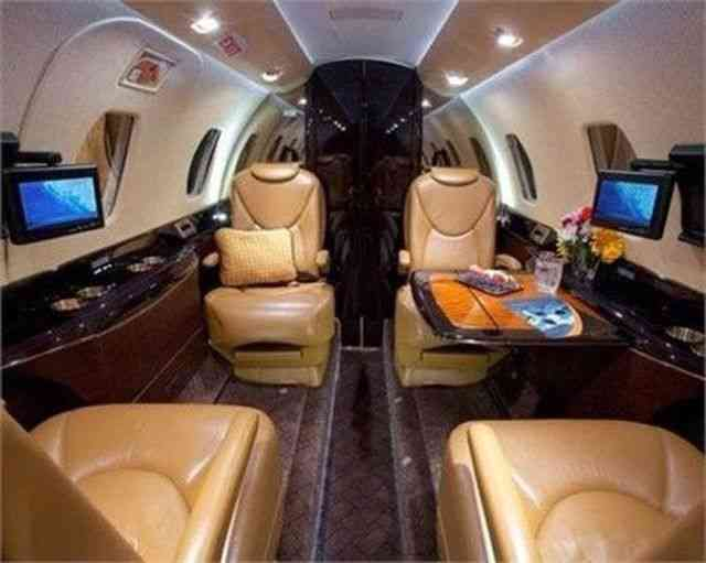 options citation