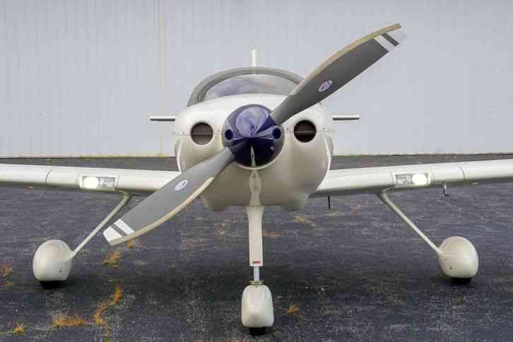 skylancair helicopter
