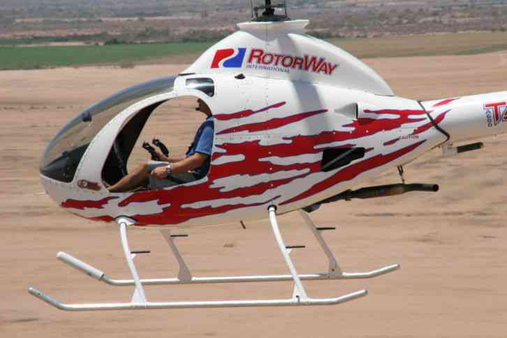 rotorway helicopter kit with 0801 on Ch 7 Angel Helicopter Evolution also Zenith750 moreover EasyEagle likewise respond as well Soneraistory.