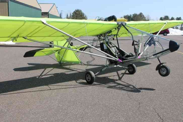 Px Rans S Coyote G Cgpz moreover Pagespeed Ce V Gi Mrehd in addition  in addition  together with X V Nose Enclosed Cargo Trailer Storage Moving Harley Snowmobile Americanlisted. on rans s4 coyote ultralight