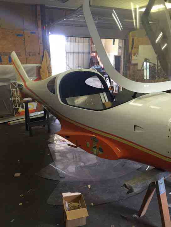 AIRCRAFT FOR SALE: PROJECTS WORLDWIDE