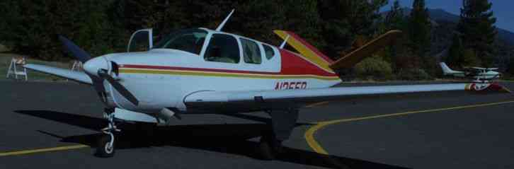 helicopter skybeech