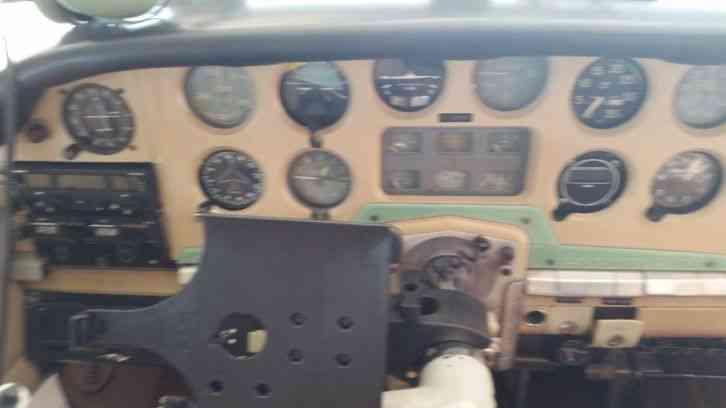 flying fabulous