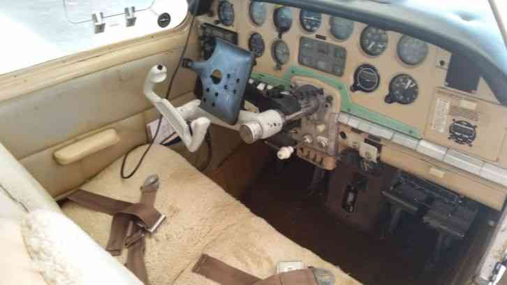 fabulousbeech