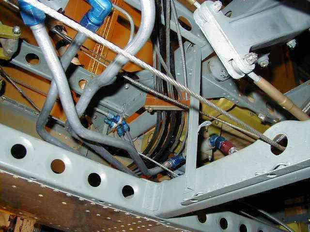 """""""Project"""" Beech 1942 Wyanette Auto Parts wyan919 (2107 ) 100% Visit Store:  Wyanette Auto Parts"""