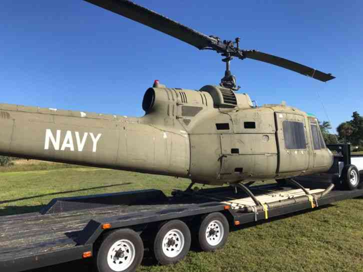 huey helicopter for sale price with 012989 on Hughes Helicopters Ah 64 Apache further P2786335 13914201 also Yater Charlie Dont Surf T Shirt Army Green as well Russian Mi 35 Attack Helicopter Flying as well Viewonekit.