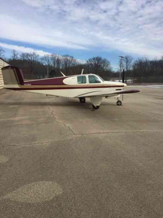 Ultralight Plane For Sale Craigslist