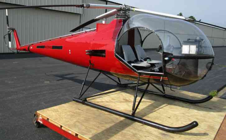 used rotorway helicopter for sale with 03210 on 128 furthermore 02531 together with 05599 as well 06330 besides 01898.