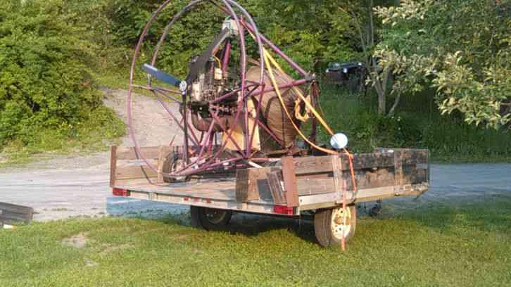 buckeye machine for sale