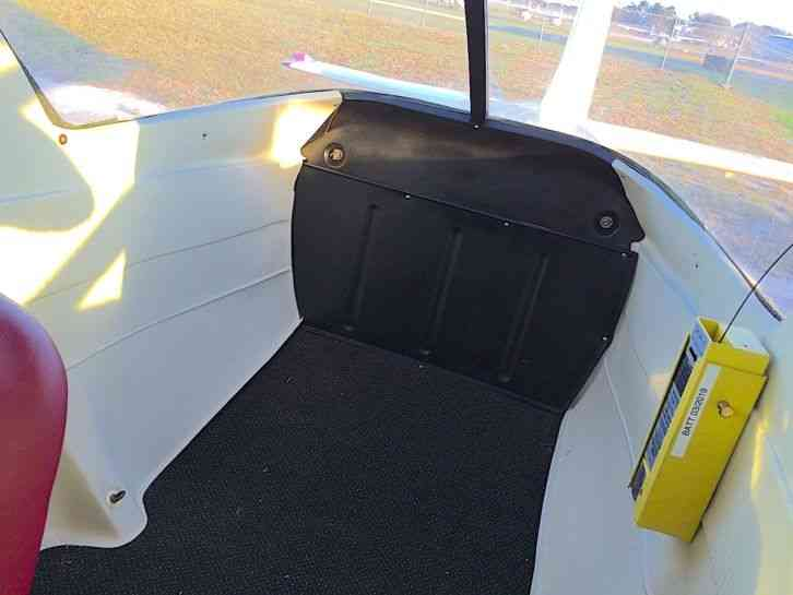 skycessna ultralight