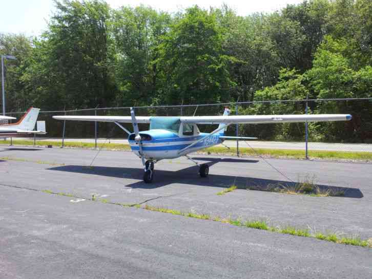 """"""", No Damage History"""" Cessna 150 G 1967 1967 Cessna 150GAnnual Completed 9  30 2014 Engine"""